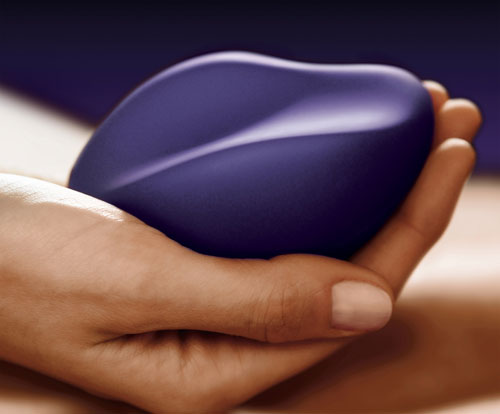 Philips intimate massager