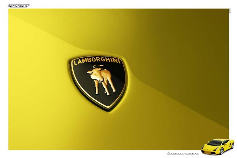 Logo baby cars