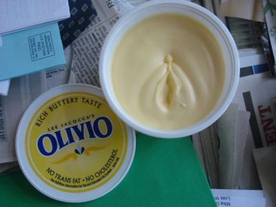 Butter Miracle