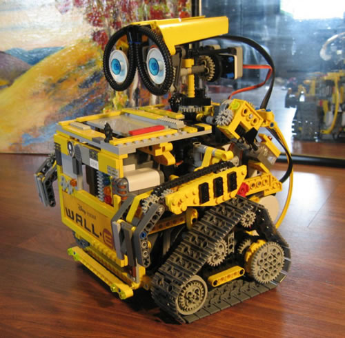 tiny rc planes with Wall E En Lego Mindstorms on Trainer Rc Airplanes moreover Showthread also Wall E En Lego Mindstorms furthermore Muscle Month Rotator Cuff besides Showthread.