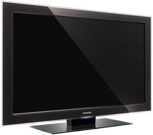 Samsung le46a950 lcd 9 series