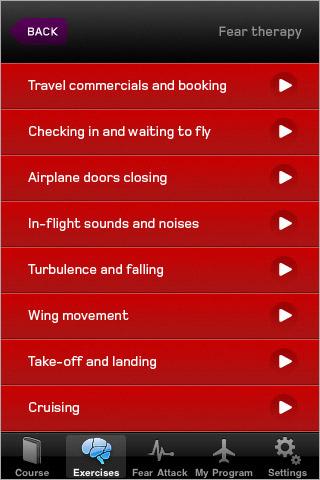 Virgin App