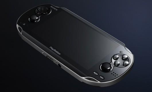 NGP PSP 2