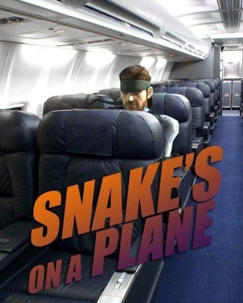 snakes_plane.jpg