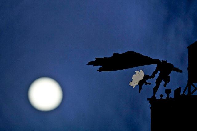 batman-scene-1.jpg