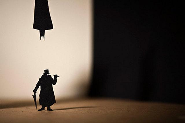 batman-scene-3.jpg