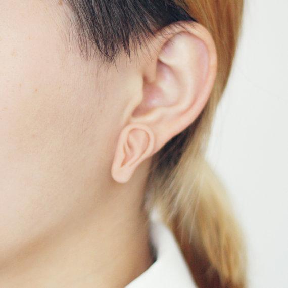 Ears for Ears