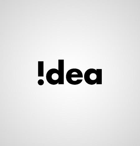 Idea text