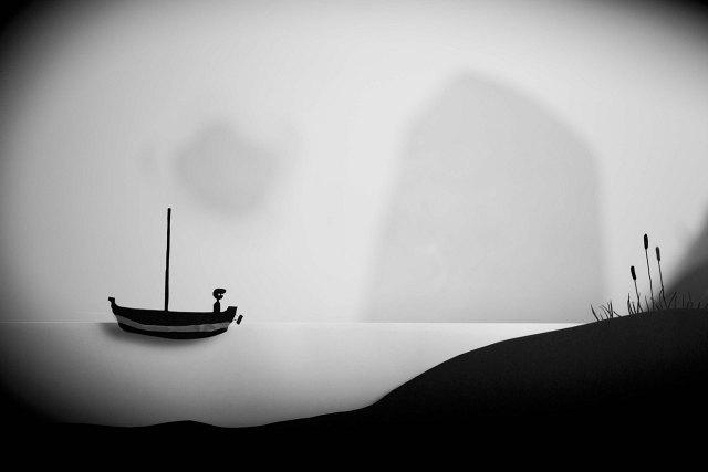 limbo-scene-1.jpg