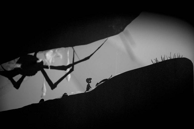 limbo-scene-2.jpg
