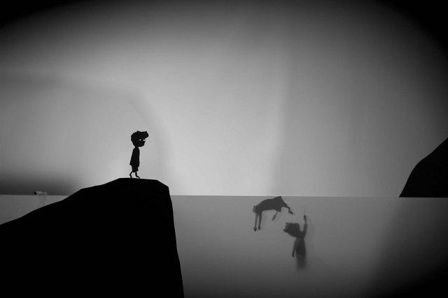 limbo-scene-3.jpg