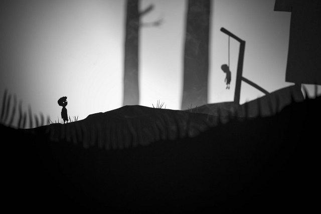 limbo-scene-4.jpg