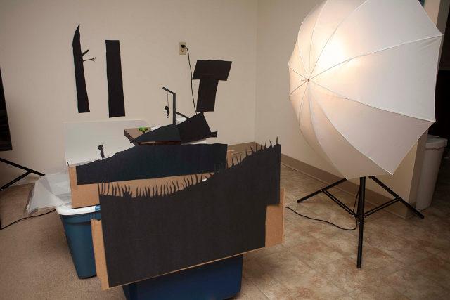 limbo-scene-5.jpg