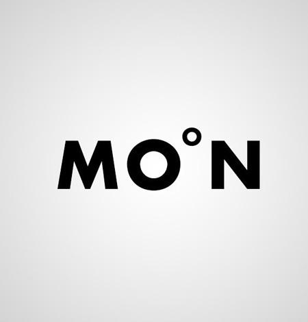 Moon text