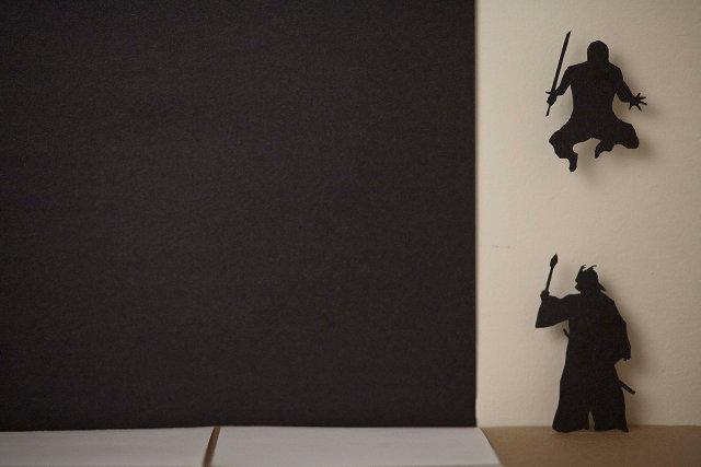 ninja-scene.jpg