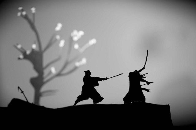 samurai-scene-1.jpg