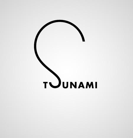 Tsunami text