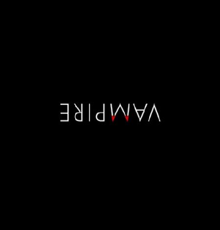 Vampire text