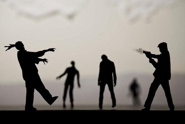 zombie-scene-1.jpg