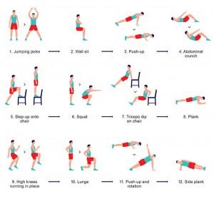 ejercicios-7min