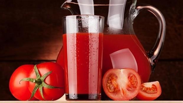 jugo-tomate
