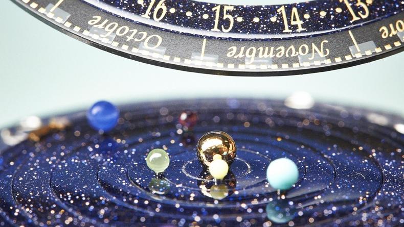 VCA-Article-Planetarium-04