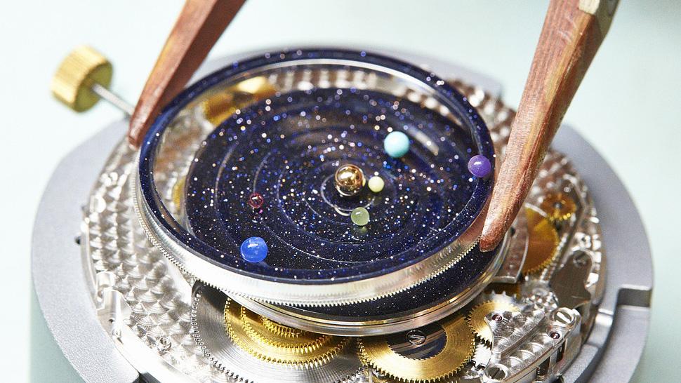 VCA-Article-Planetarium-06