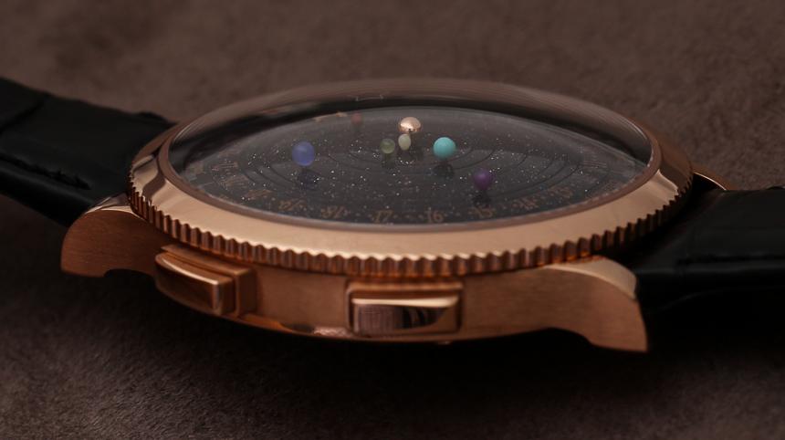 Van-Cleef-Arpels-Midnight-Planetarium-10
