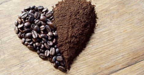 cafe-poso
