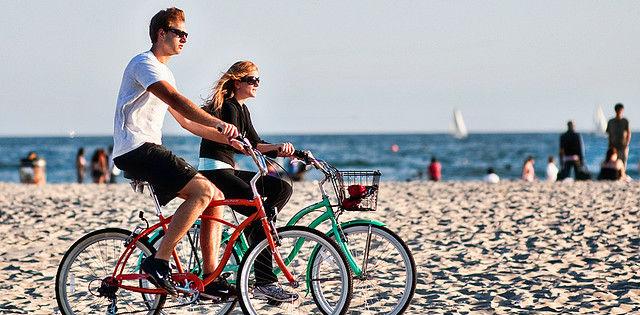 bicicleta-ejercicio