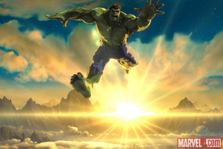 Hulk_Iron-Man_Heroes_United_01