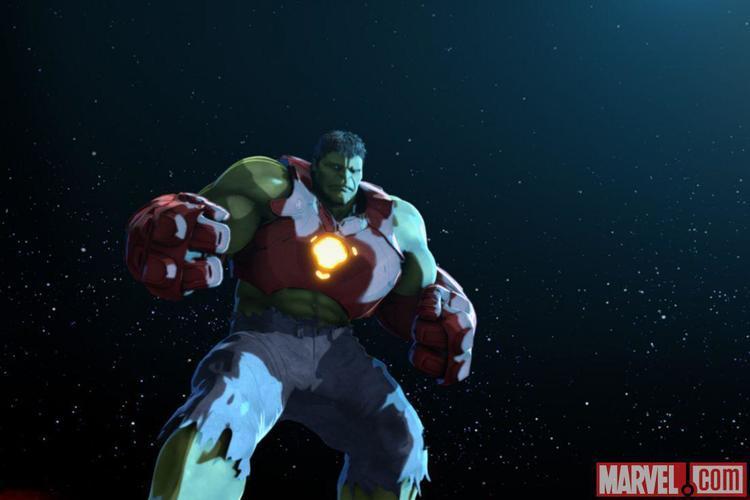 Hulk_Iron-Man_Heroes_United_02