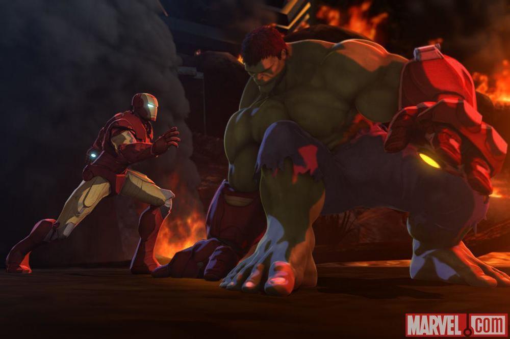 Hulk_Iron-Man_Heroes_United_03