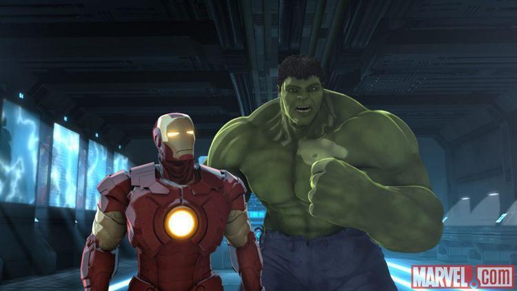 Hulk_Iron-Man_Heroes_United_04