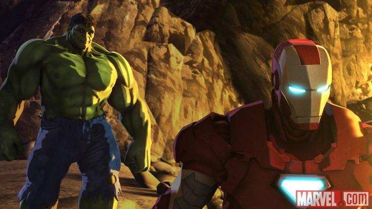 Hulk_Iron-Man_Heroes_United_06