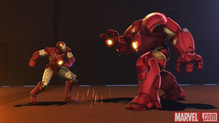Hulk_Iron-Man_Heroes_United_07