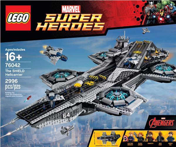 Lego-Shield-Helicarrier0