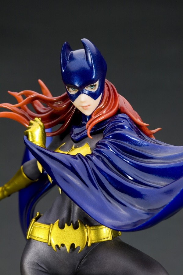 batgirl_up2edit-1333x2000