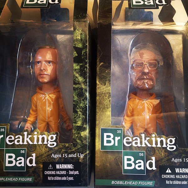 breaking-bad-toys1