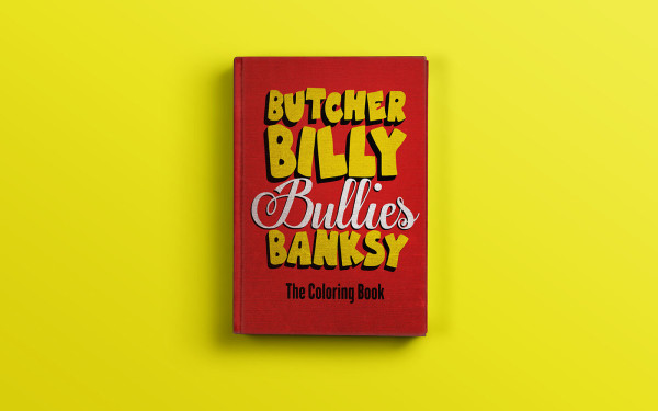 butcher-banksy13