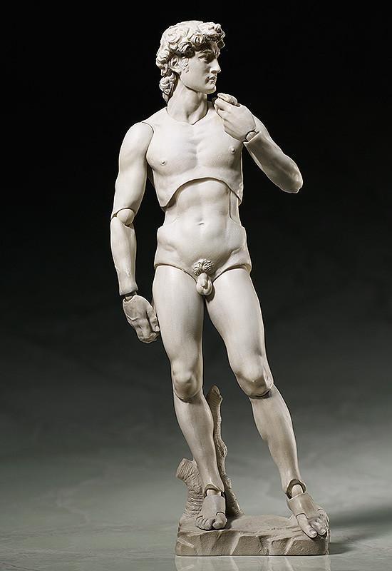 david-action-figure2
