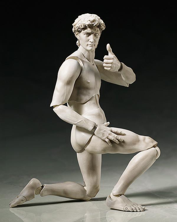 david-action-figure3