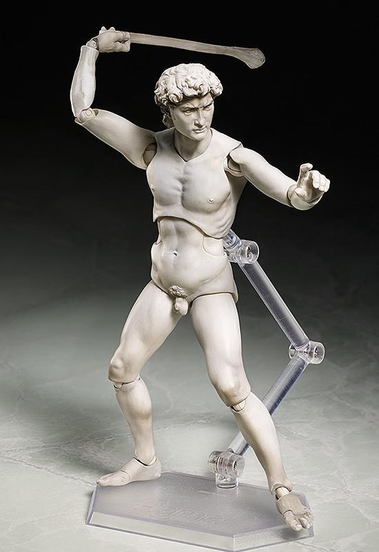 david-action-figure5