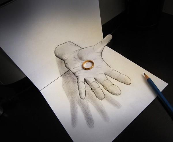 dibujos-ilusion1