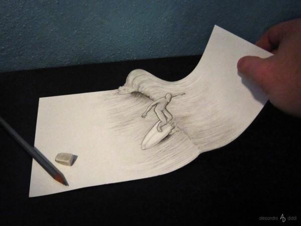 dibujos-ilusion10