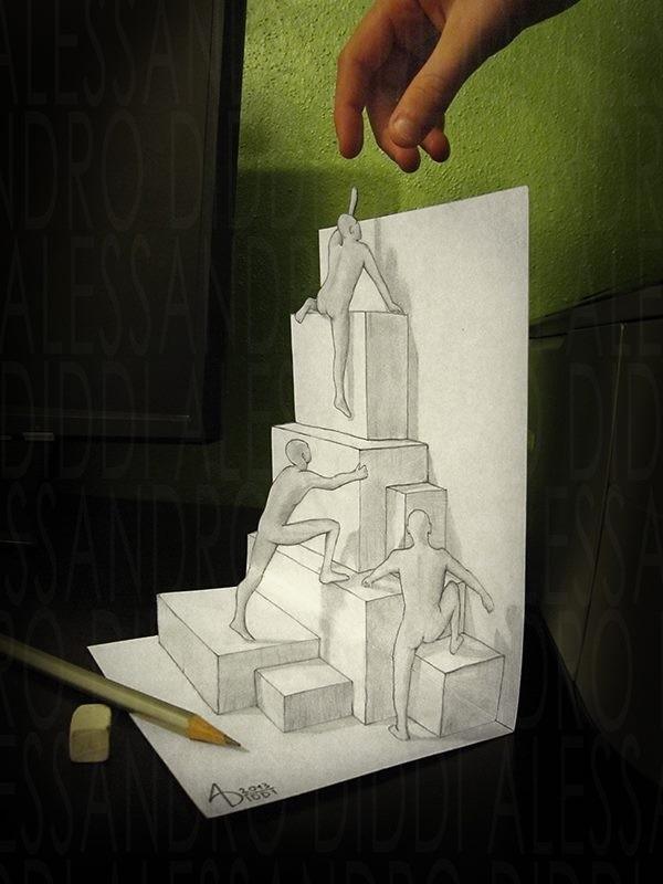 dibujos-ilusion13