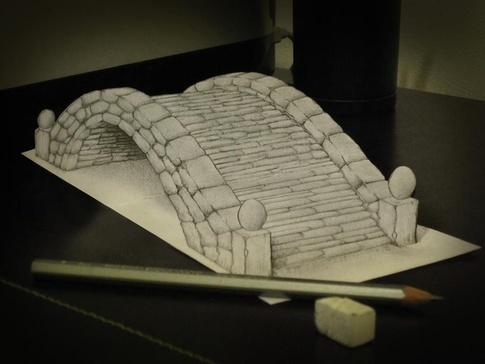 dibujos-ilusion14