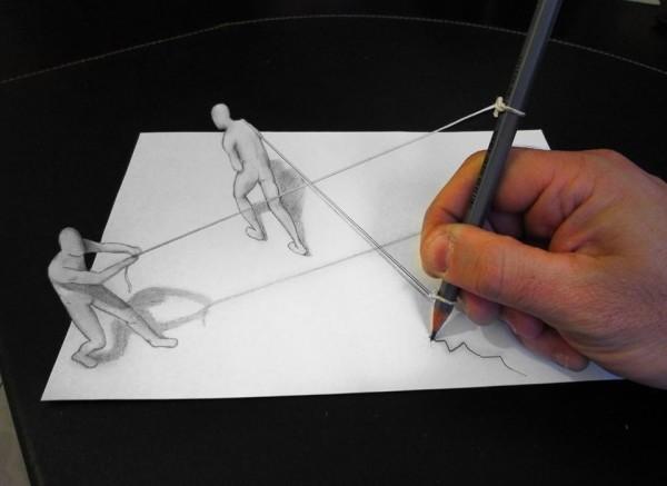dibujos-ilusion16