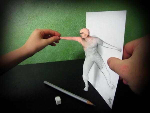 dibujos-ilusion3