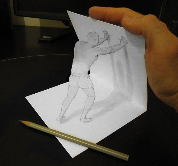 dibujos-ilusion4